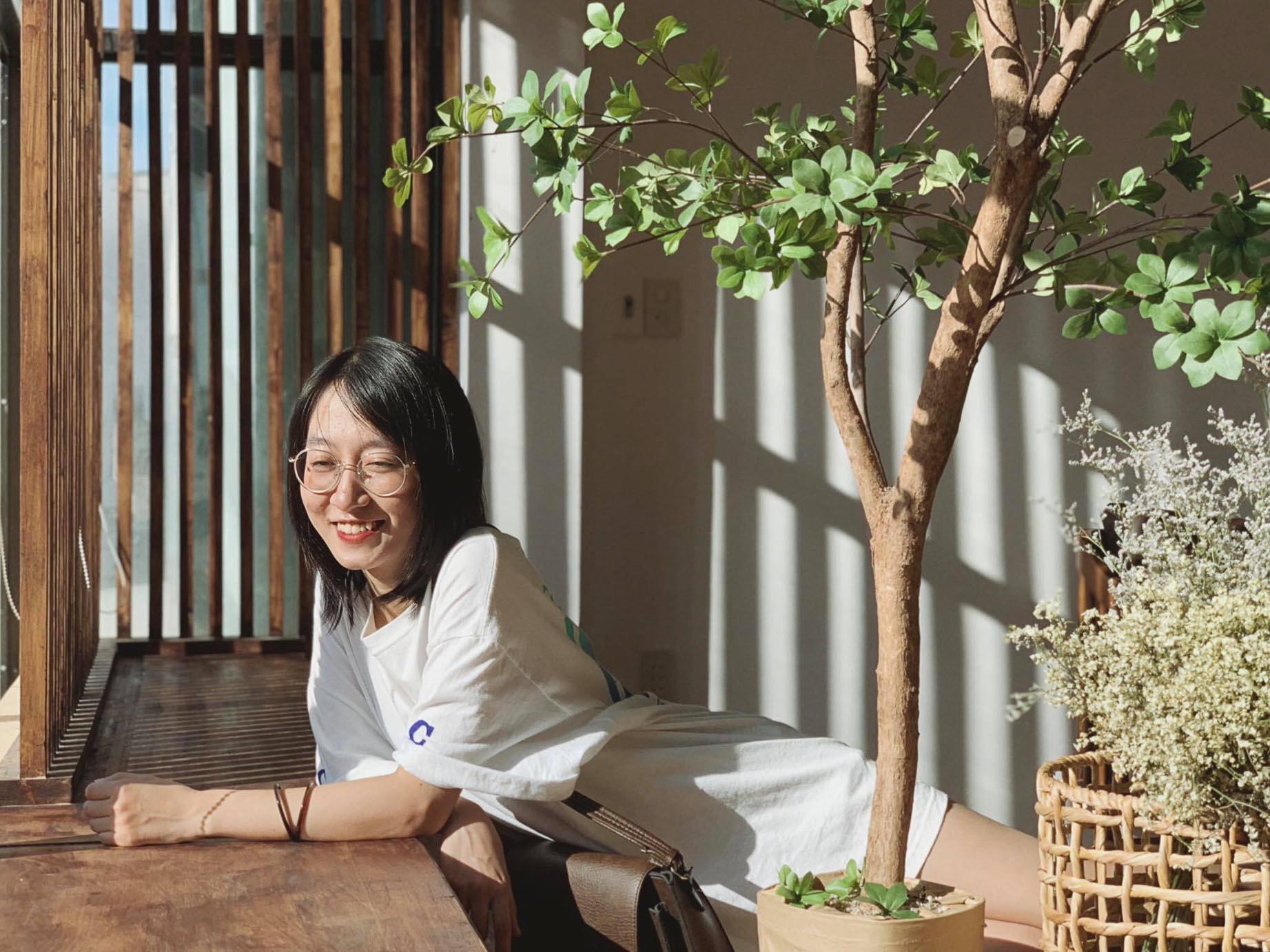 Takoyaki Hotto: Đại lý phân phối cơm cháy chà bông Quốc Vinh tại Huế 1