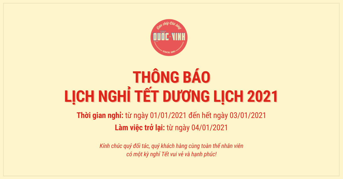 lich-nghi-tet-duong-lich-2021