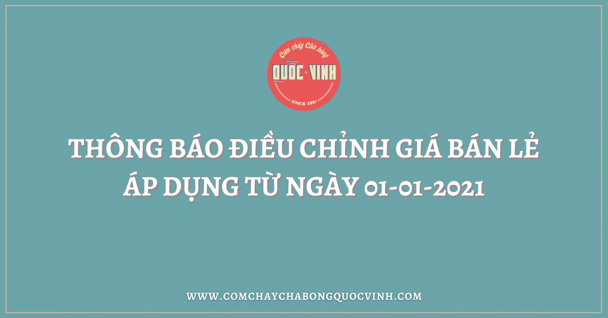 thong-bao-dieu-chinh-gia-ban-le-com-chay-cha-bong-quoc-vinh-tu-01-01-2021