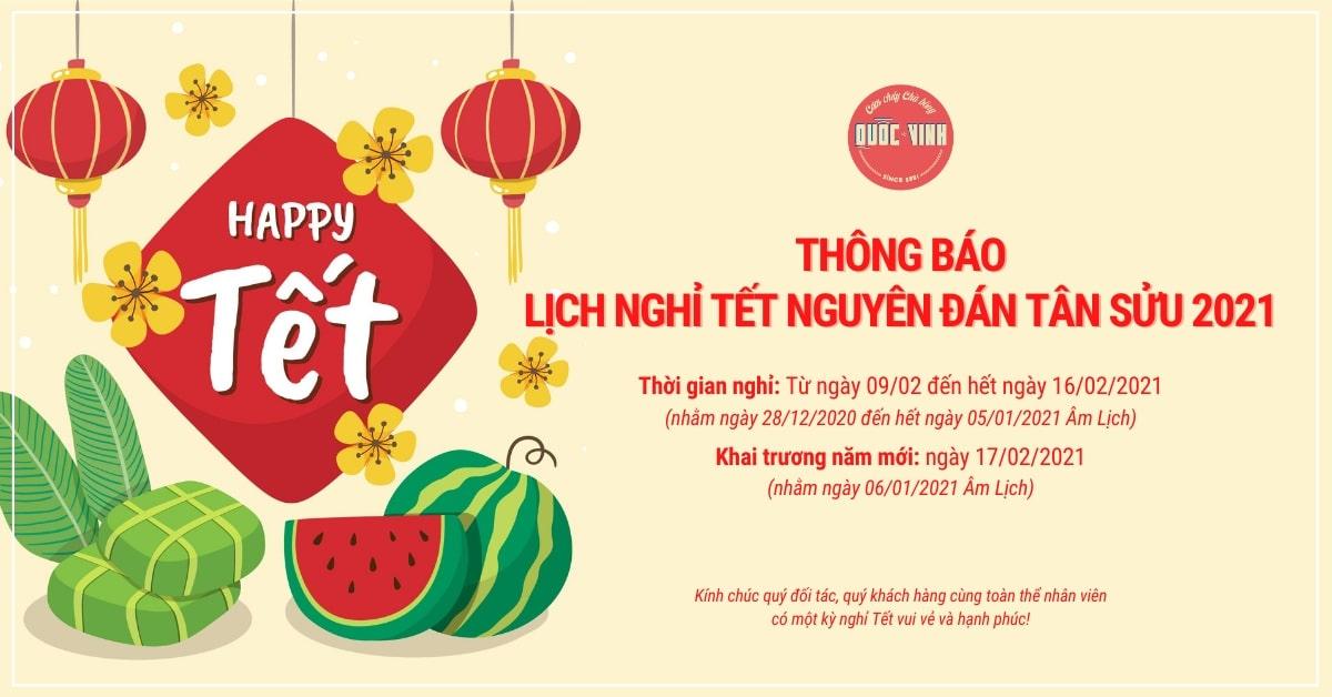 lich-nghi-Tet-Tan-Suu-2021-Com-Chay-Cha-Bong-Quoc-Vinh